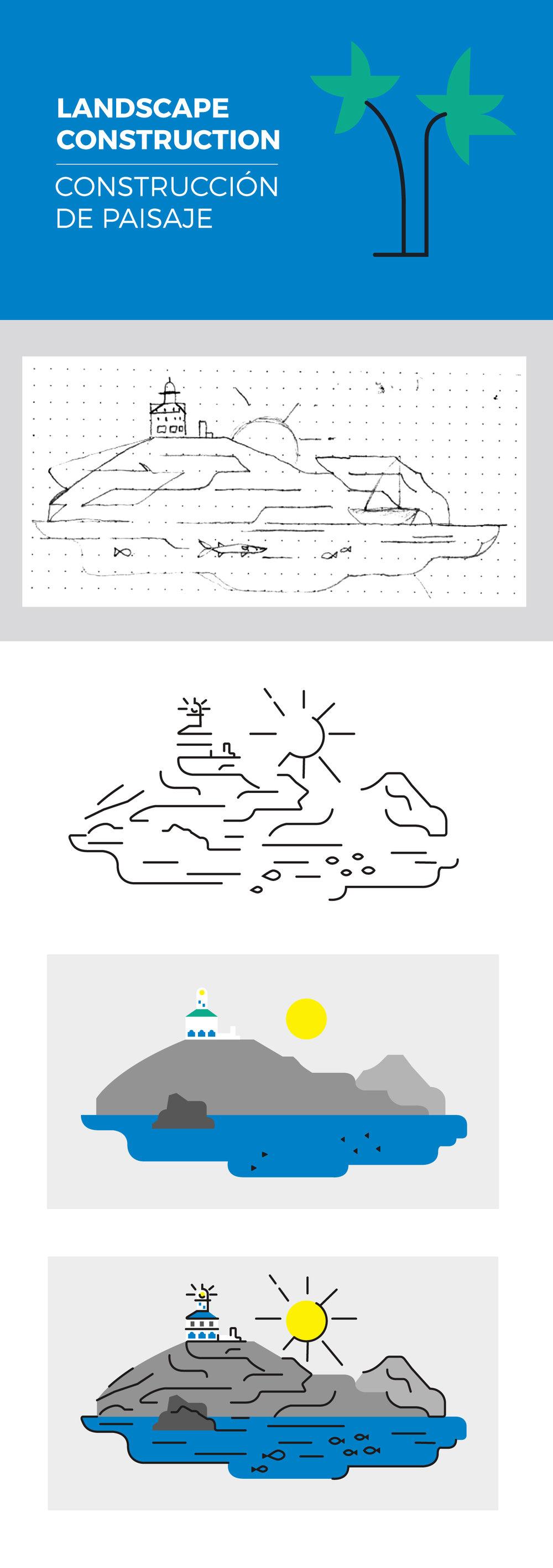 jaime_hayde_illustrations_comunitat_valenciana.jpg