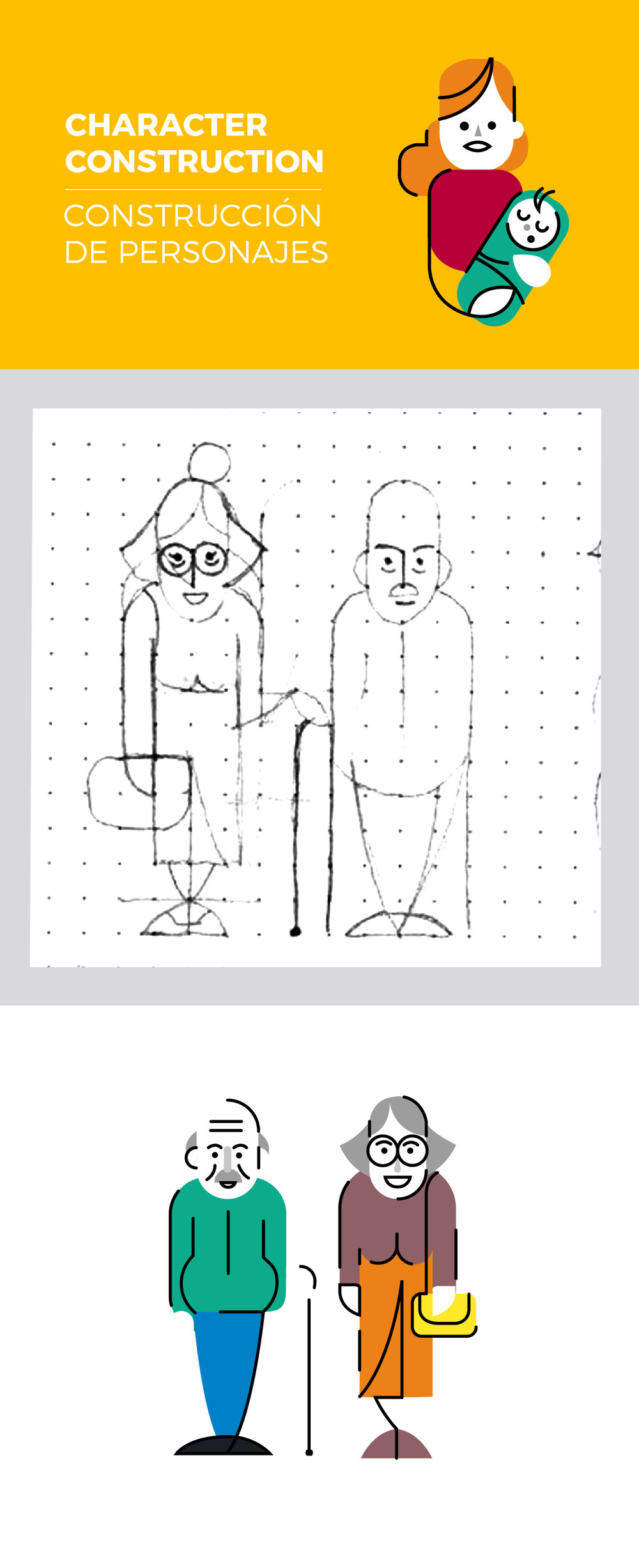 character construction, jaime hayde.jpg