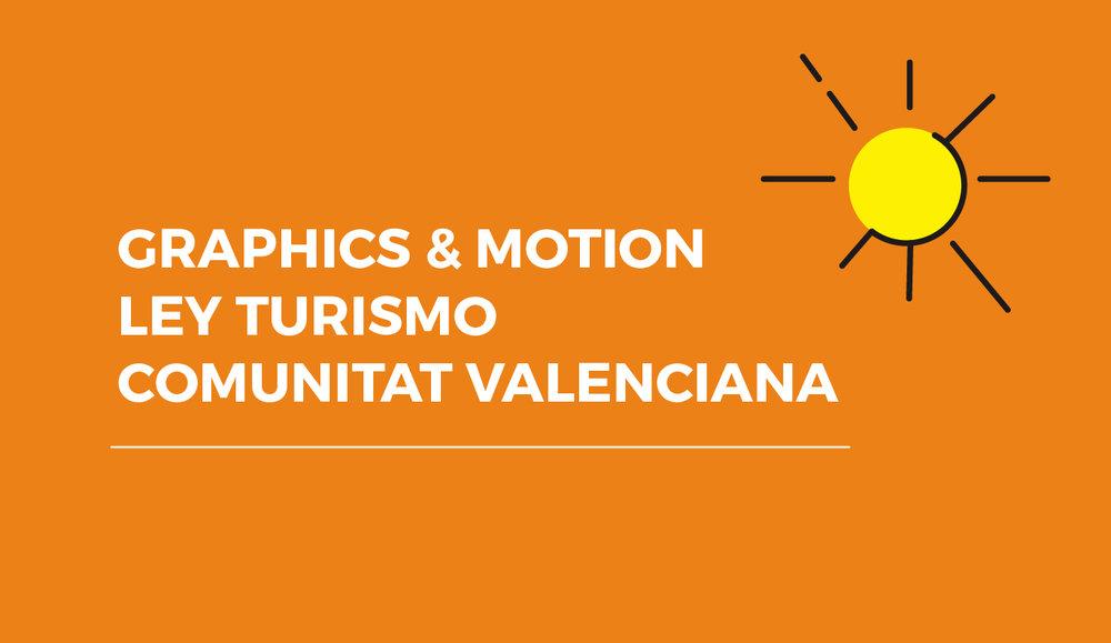 jaime Hayde_ graphics_comunitat_valenciana