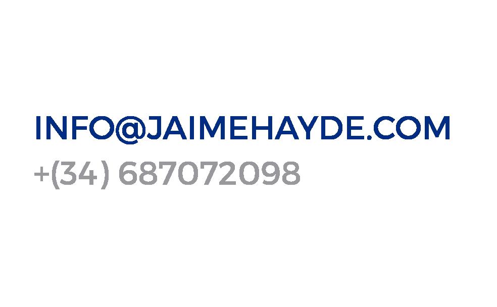 contact_jaime_hayde_info@jaimehayde.com.jpg