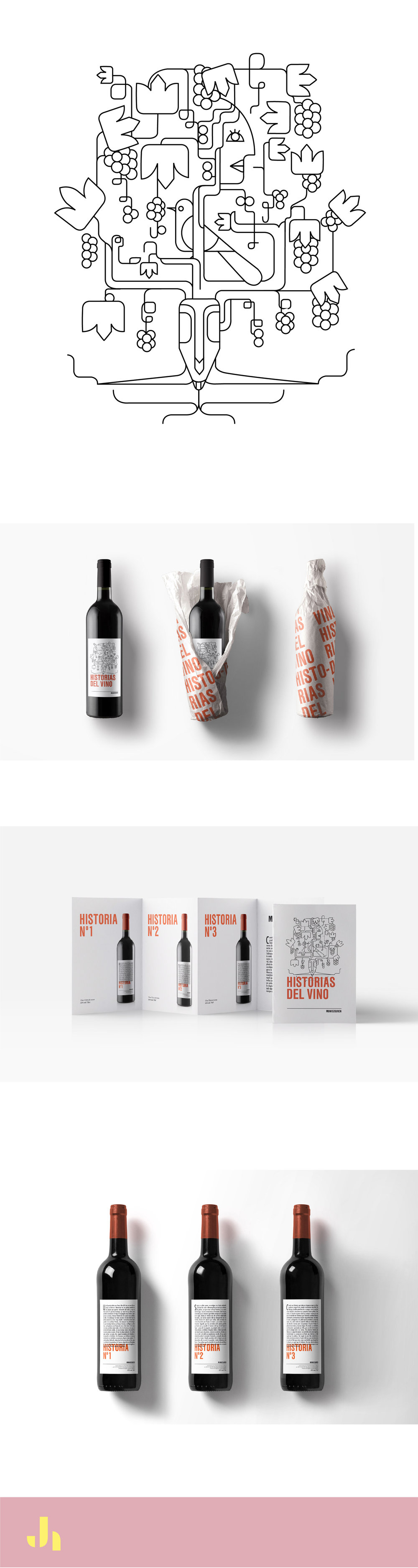 Wine_label_illustration_graphic_design_brand_Jaime_Hayde.jpg