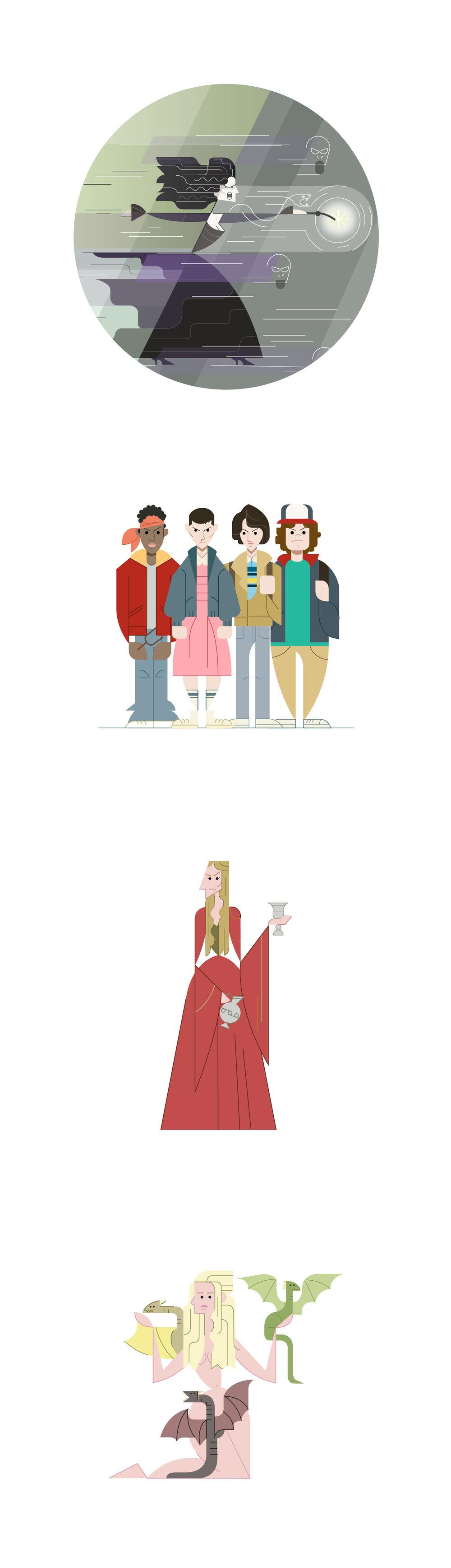 Character_design_challenge_jaime_hayde_illustration.jpg