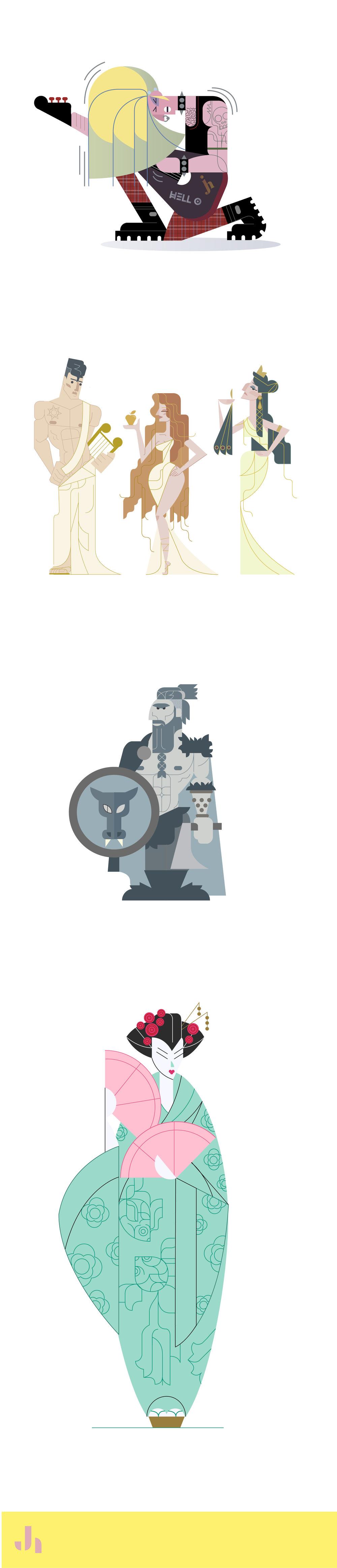character design challenge_heavy_metal.jpg