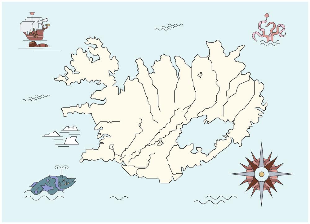 iceland, map, film.jpg