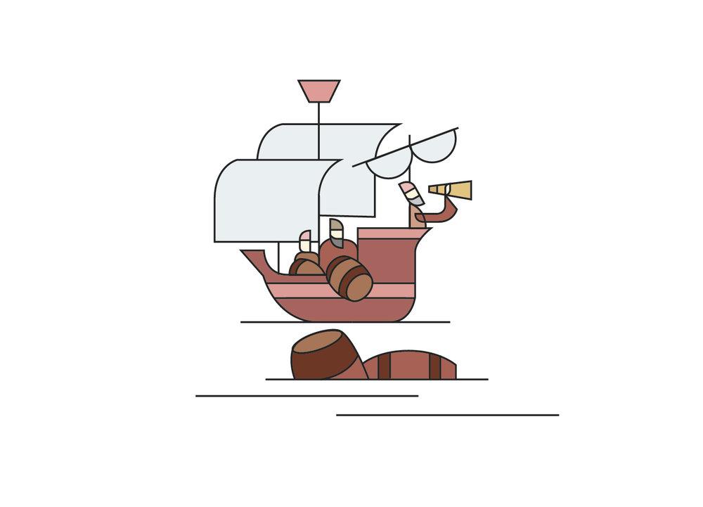 ship, sailor, color.jpg