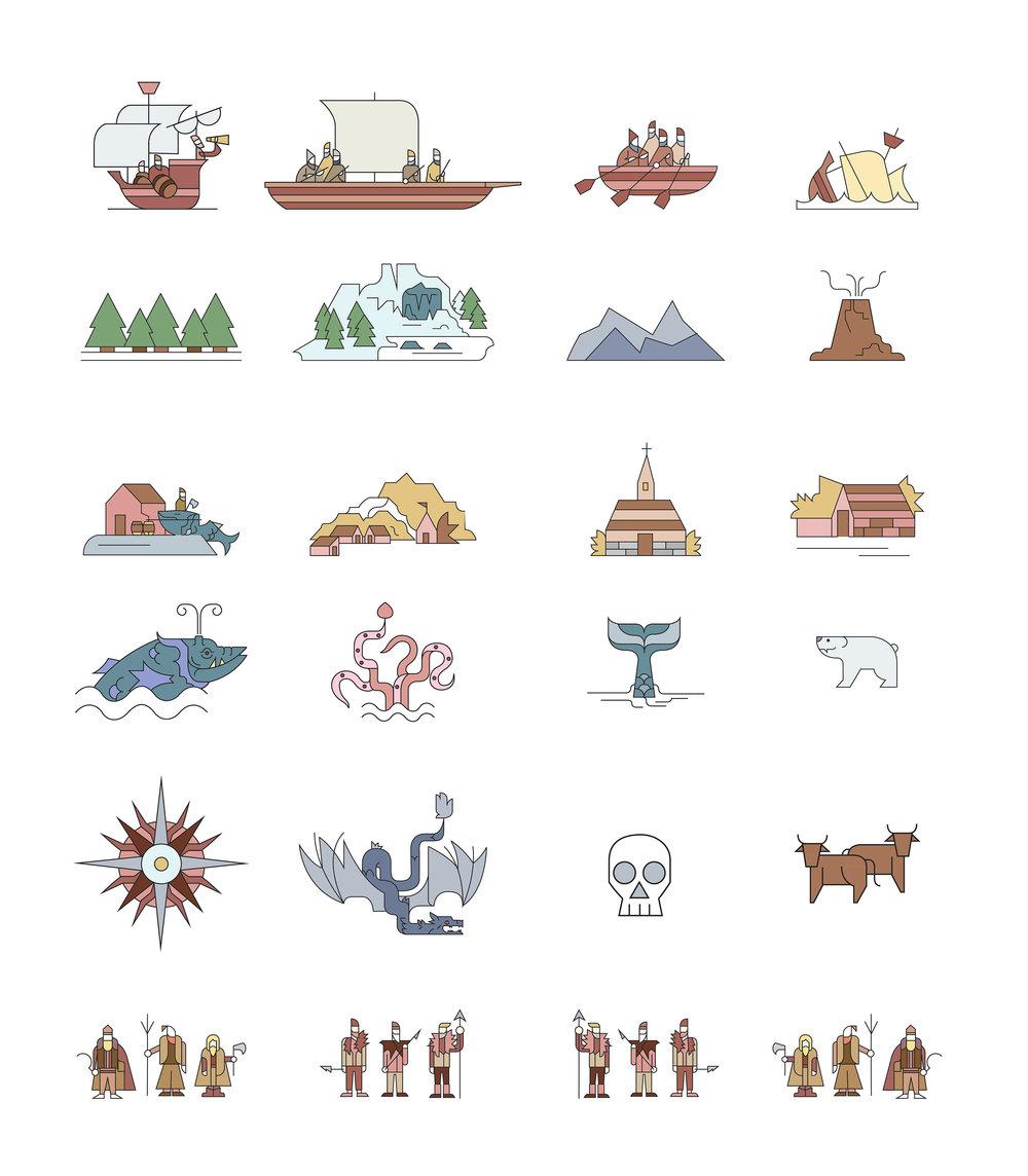 baskavigin_icons.jpg