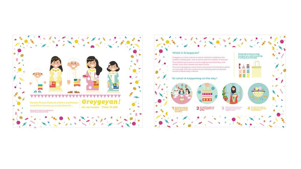 illustration, color, vector, kids, children.jpg