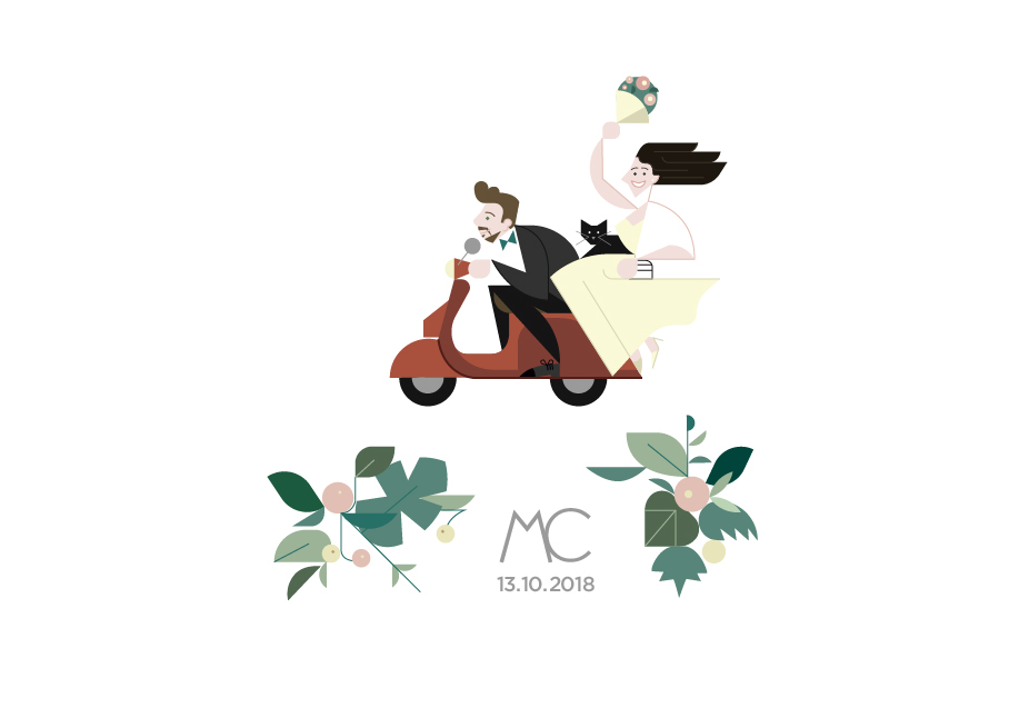 boda, vespa, marrige, love.jpg