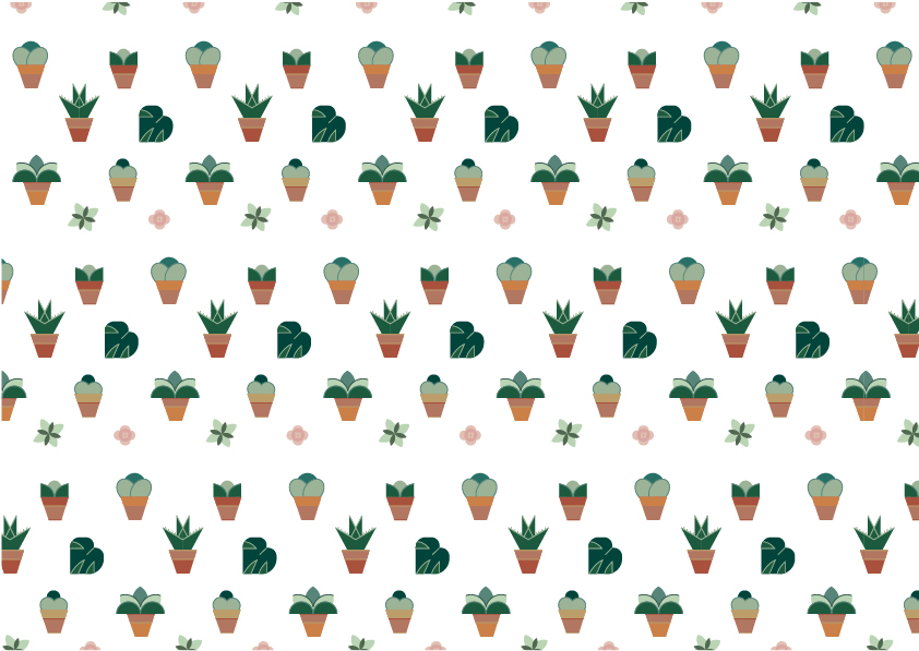 cactus, illustration, suculentas, wedding.jpg