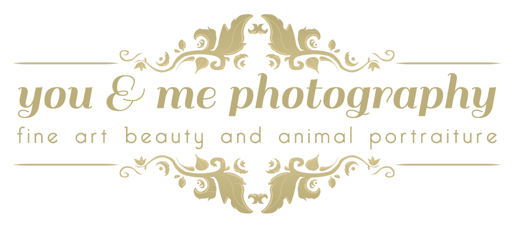 you & me photography