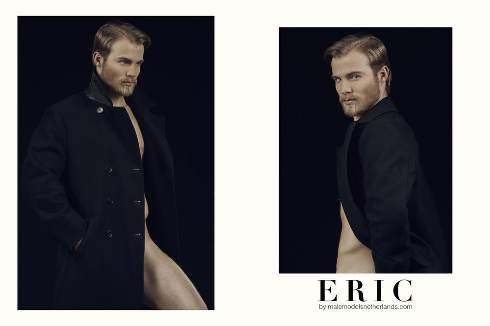 Eric-Male Models Netherlands-01.jpg