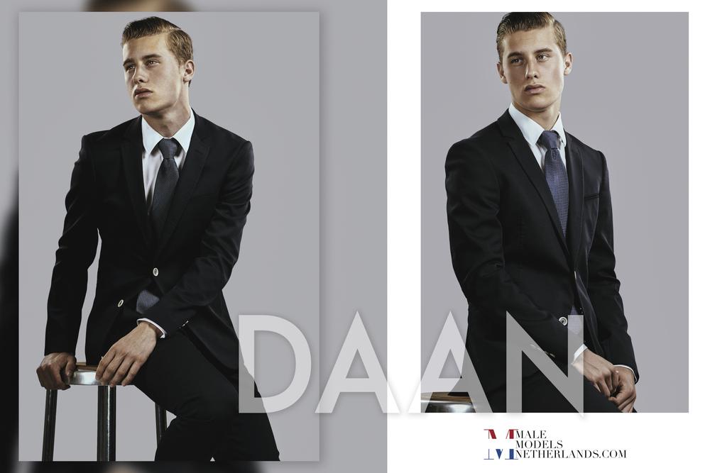 Daan-Male Models Netherlands-Compasite 1.jpg
