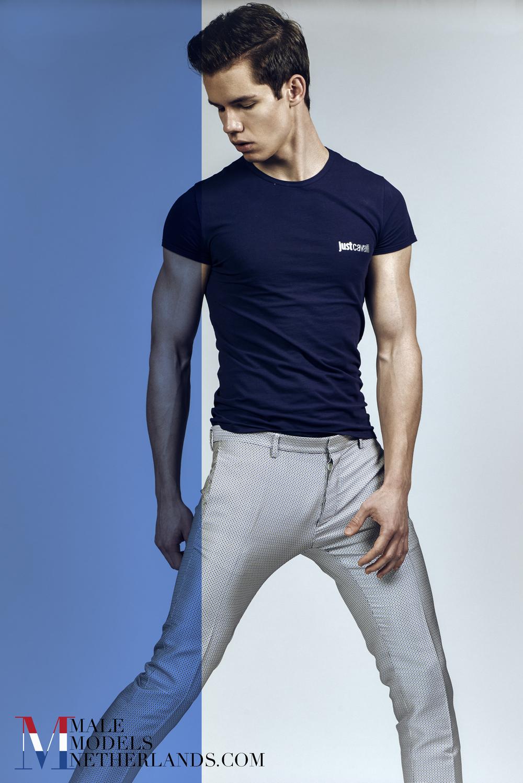 Sebastian-Male Models Netherlands 01v2.jpg