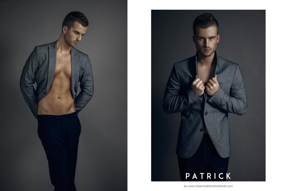 Patrick-Male Models Netherlands-Composite 1.jpg