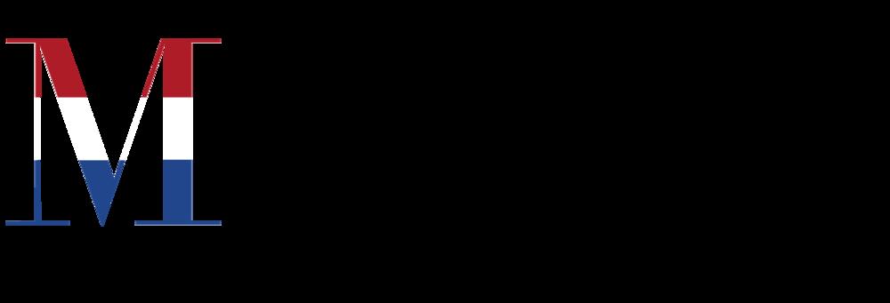 Male Models Com Logo black text.png