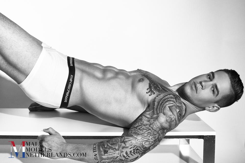 Ronan-Male Models Netherlands 25.jpg