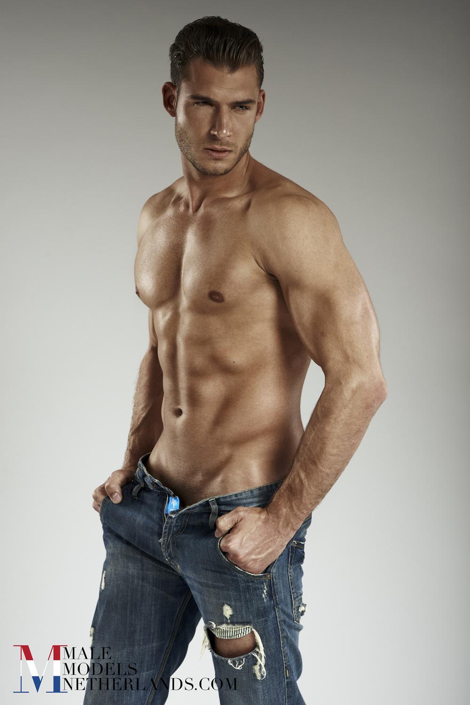 Jordy-Male Models Netherlands-14.jpg