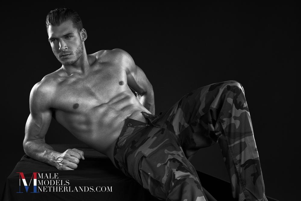 Jordy-Male Models Netherlands-10.jpg