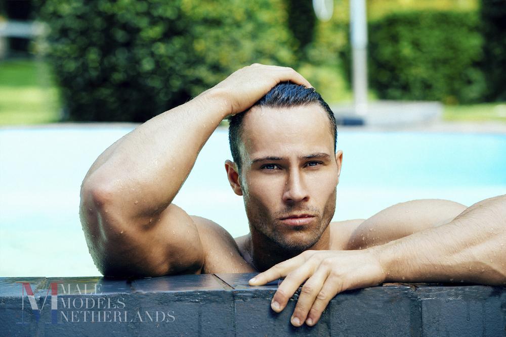 Ruben-Male Models Netherlands-85.jpg