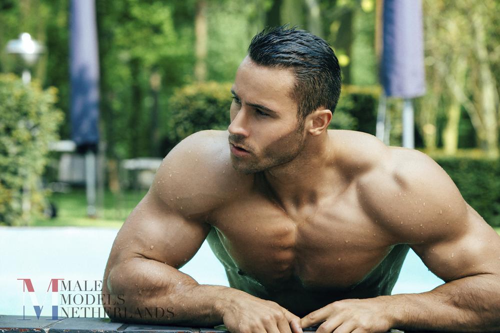 Ruben-Male Models Netherlands-86.jpg