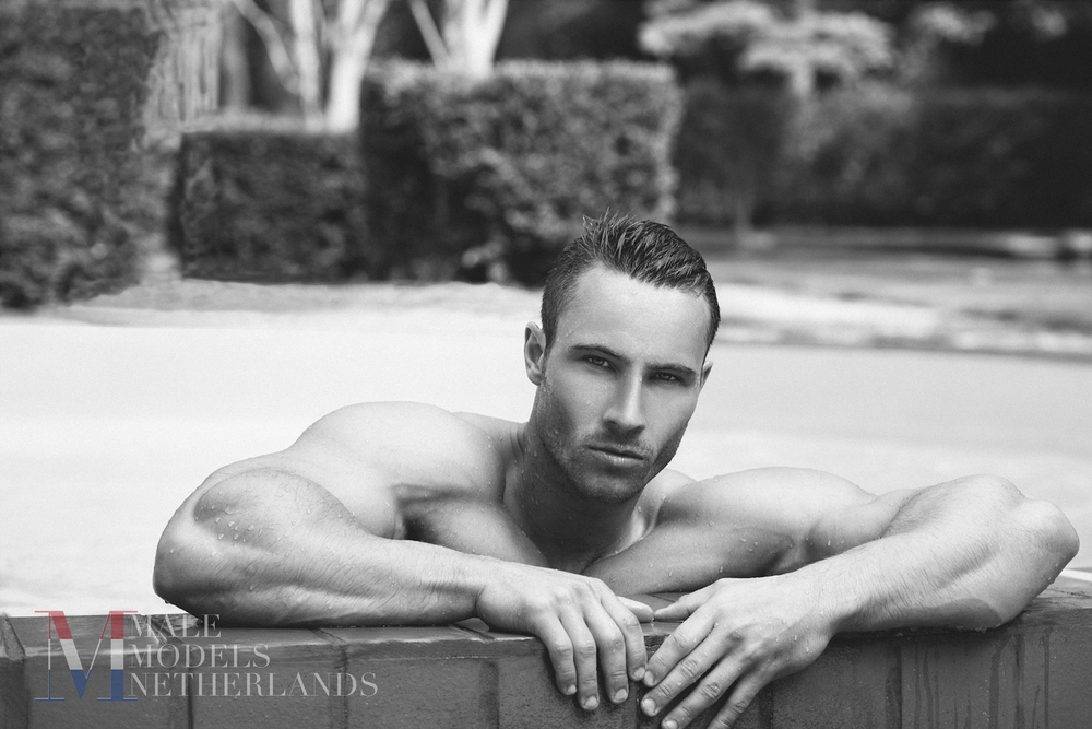 Ruben-Male Models Netherlands-87.jpg