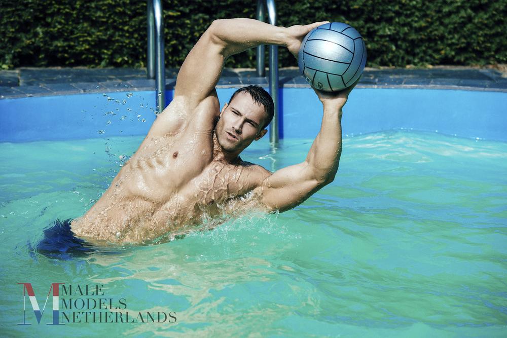 Ruben-Male Models Netherlands-88.jpg
