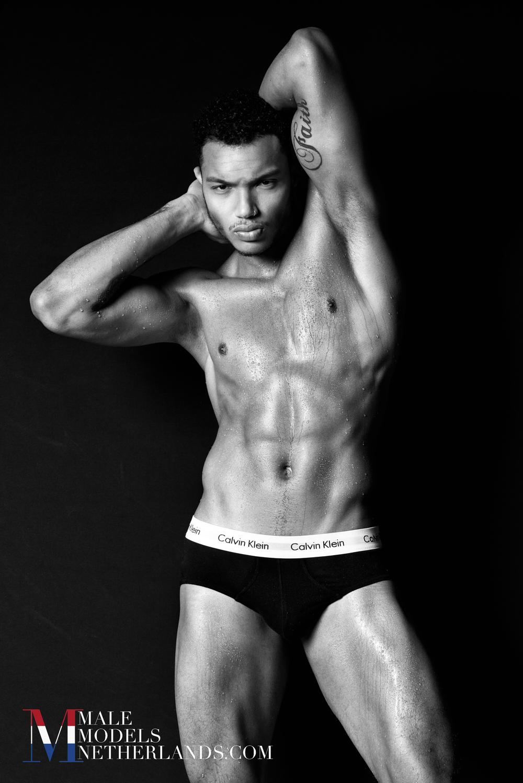 Don-Male Models Netherlands-10.jpg
