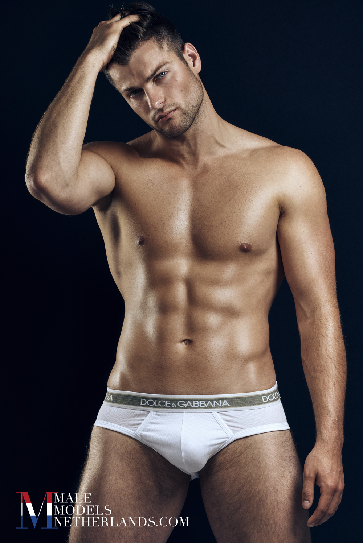 Bas-2-Male Models Netherlands-03.jpg