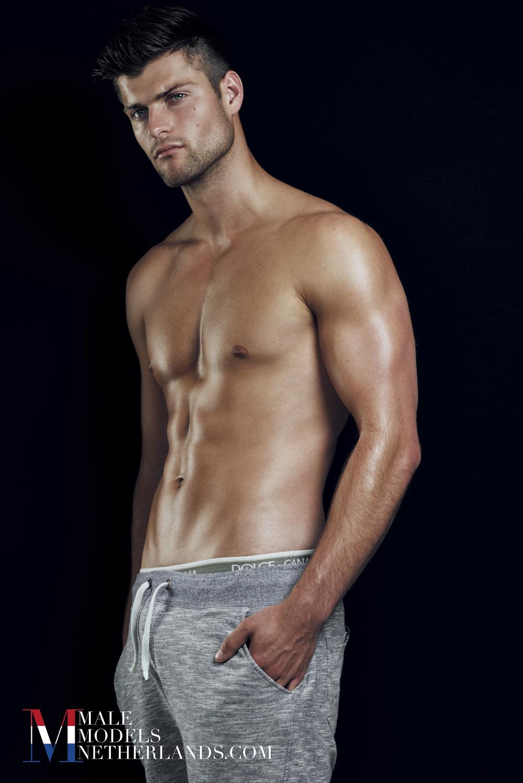 Bas-2-Male Models Netherlands-06.jpg
