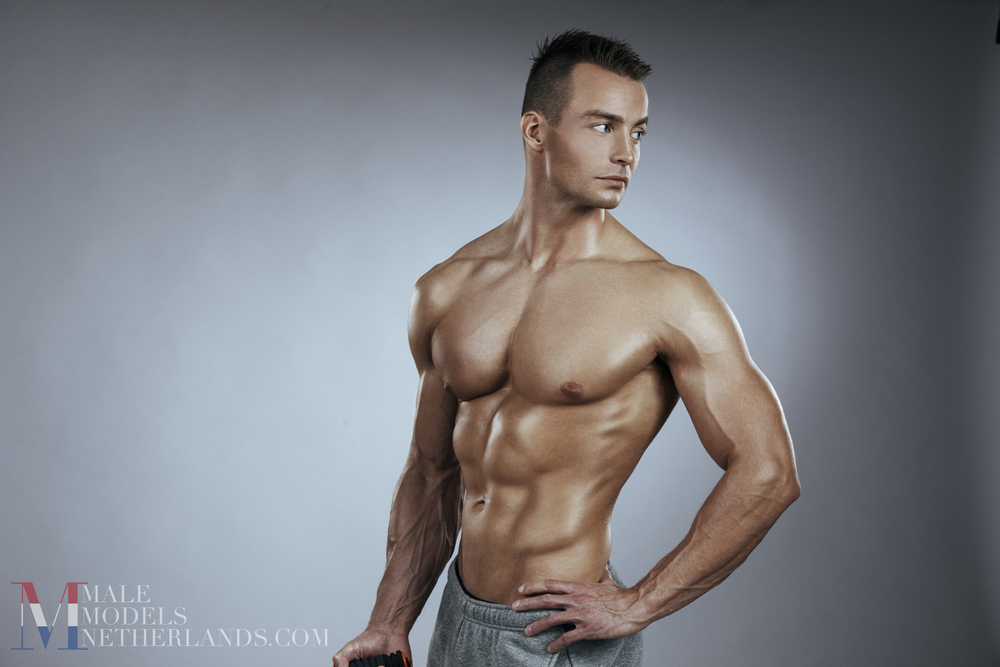 Tammo-Male Models Netherlands-03.jpg