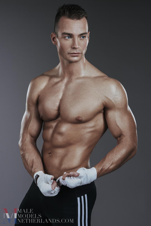 Tammo-Male Models Netherlands-04.jpg