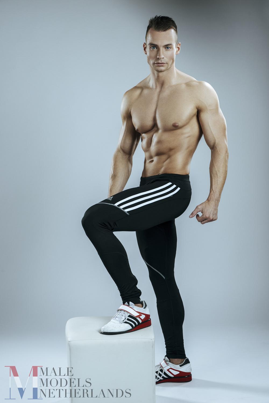 Tammo-Male Models Netherlands-05.jpg