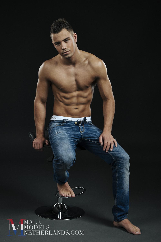 Ferry-Male Models Netherlands-07.jpg