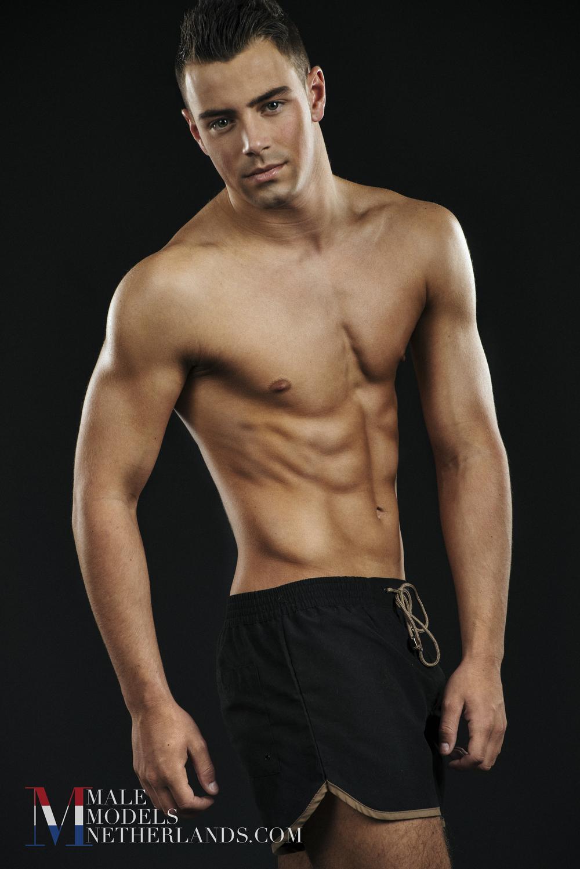 Ferry-Male Models Netherlands-09.jpg