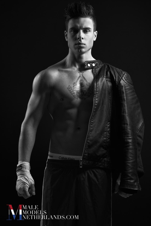 Nick-Male Models Netherlands-06.jpg