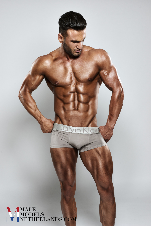 Hakan Akbulut-Nov 02 2015-0360SEFilter-Male Models Netherlands Vertical Black text.jpg