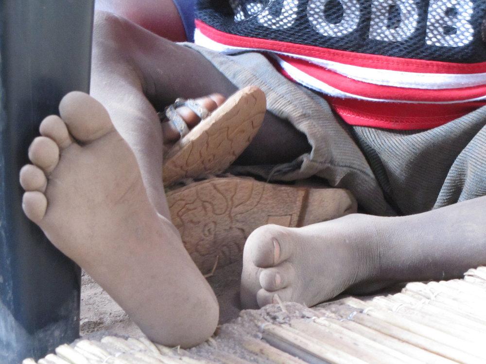 C childrens feet.JPG