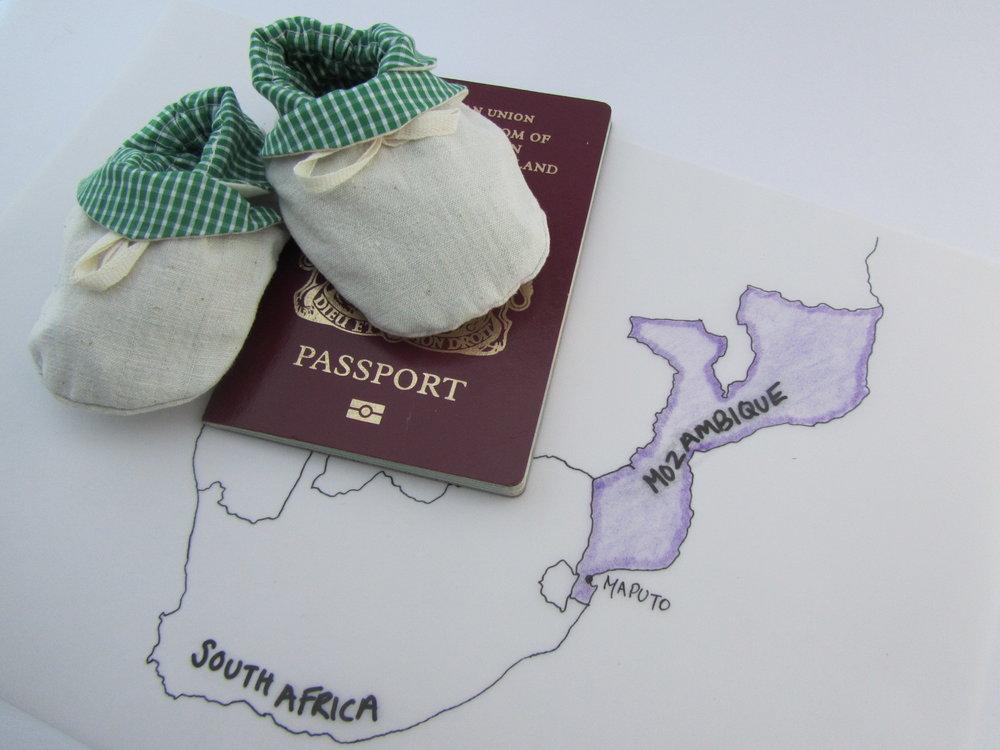 G Travel Moz and SA.JPG