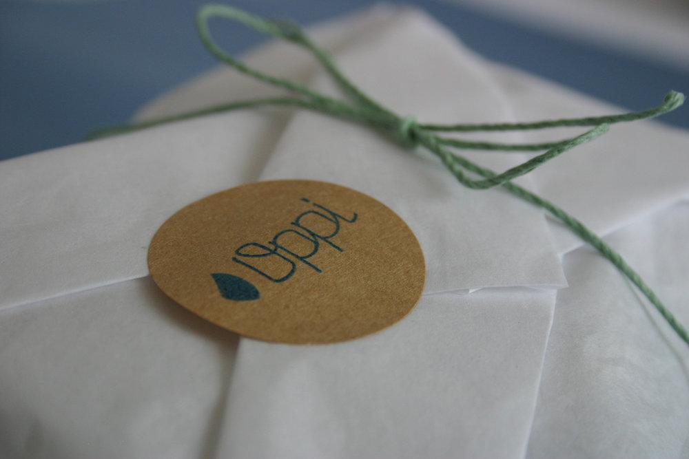H Oppi branding on package.jpg