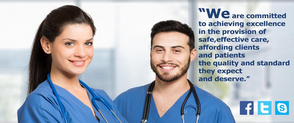 Couple 2 Nurses.jpg