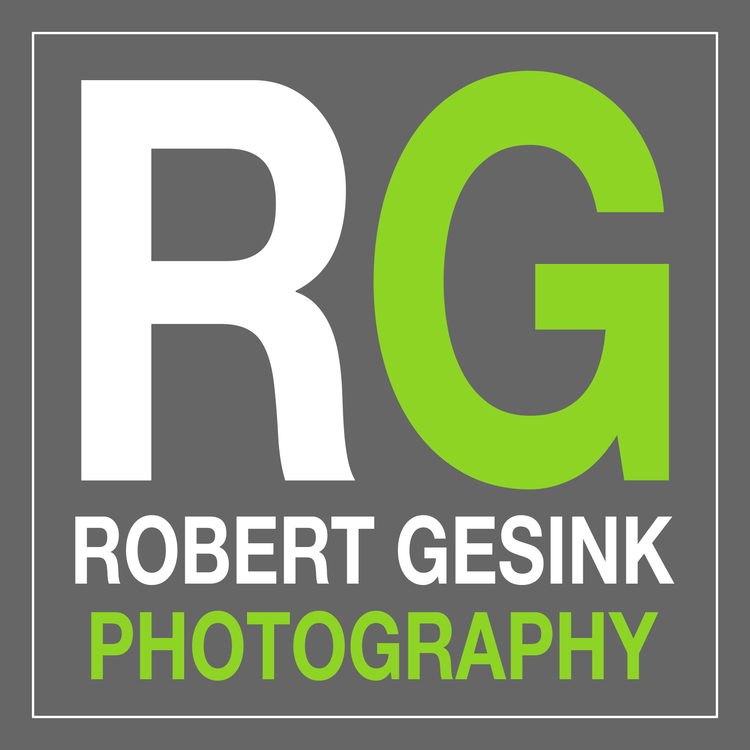 Robert Gesink Photography