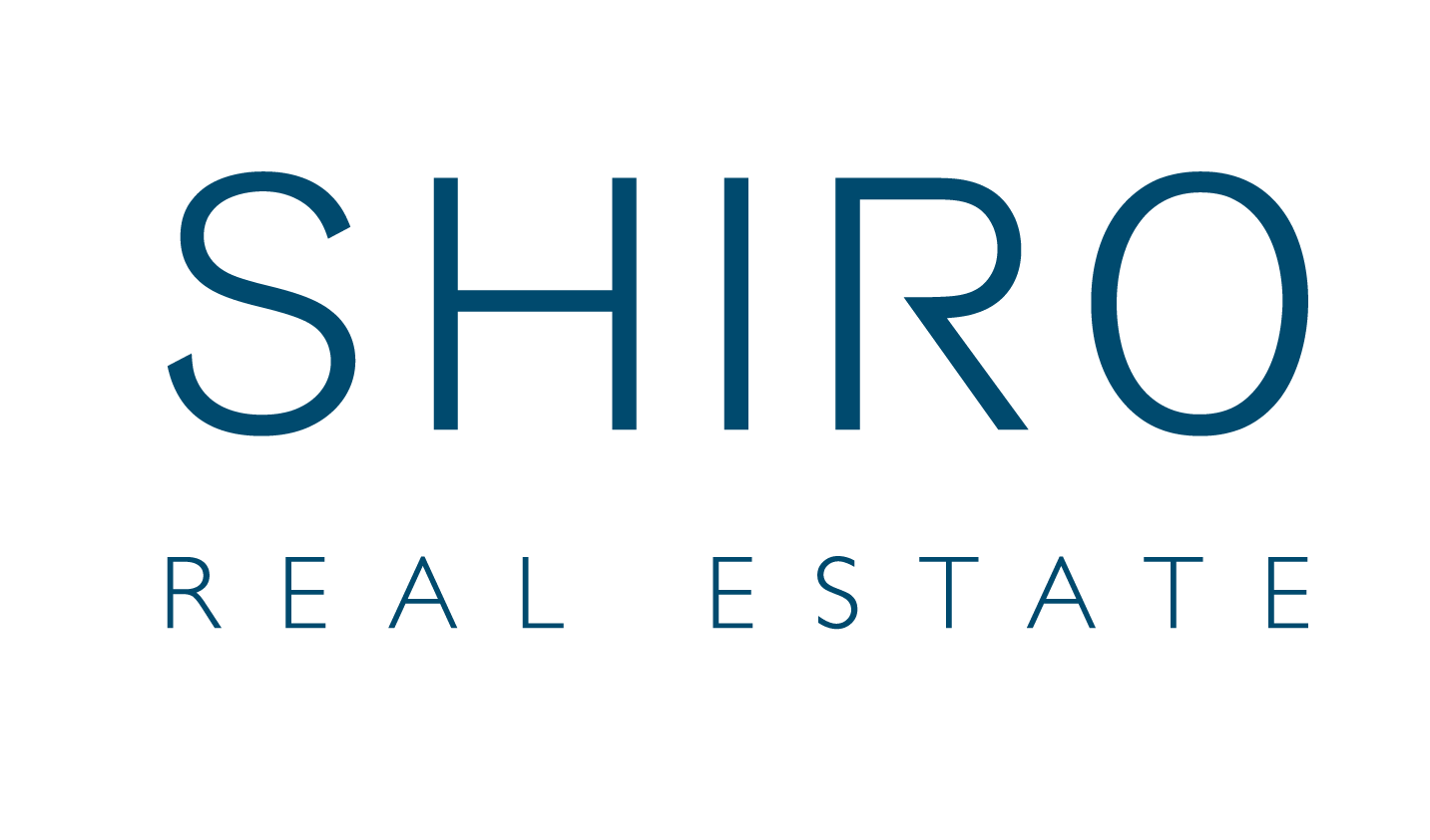 Shiro Real Estate