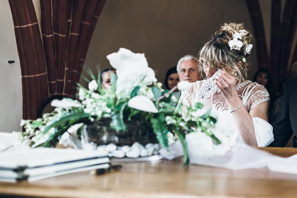 kreative-Hochzeitsfotos-Hochzeitsfotograf-4.jpg
