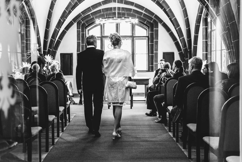 kreative-Hochzeitsfotos-Hochzeitsfotograf-2.jpg