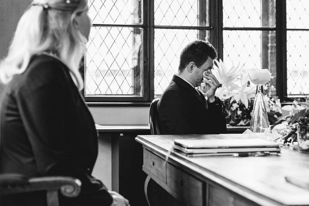 kreative-Hochzeitsfotos-Hochzeitsfotograf-6.jpg
