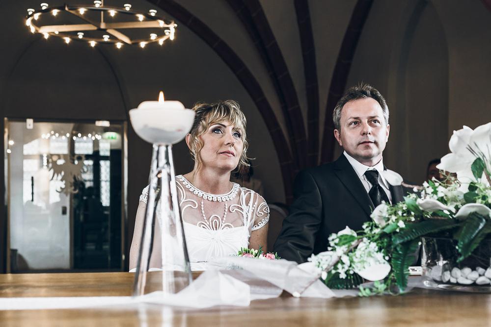 kreative-Hochzeitsfotos-Hochzeitsfotograf-8.jpg