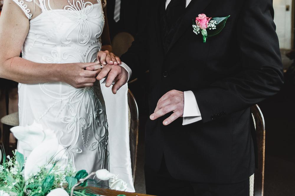 kreative-Hochzeitsfotos-Hochzeitsfotograf-11.jpg