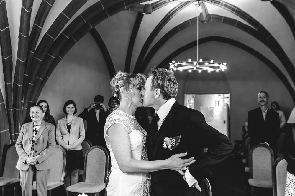 kreative-Hochzeitsfotos-Hochzeitsfotograf-13.jpg
