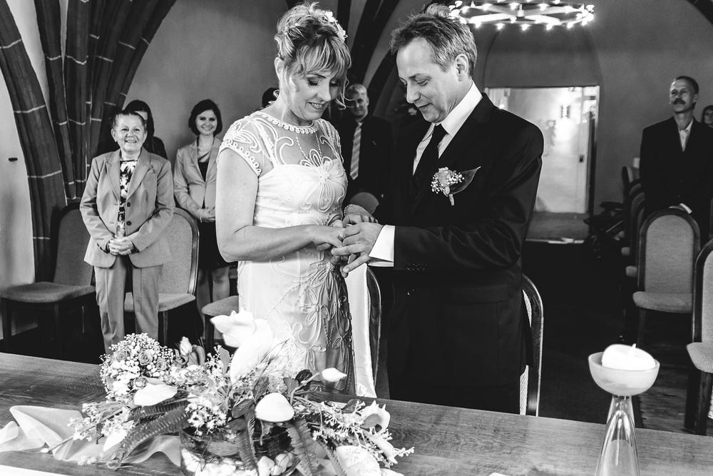 kreative-Hochzeitsfotos-Hochzeitsfotograf-12.jpg