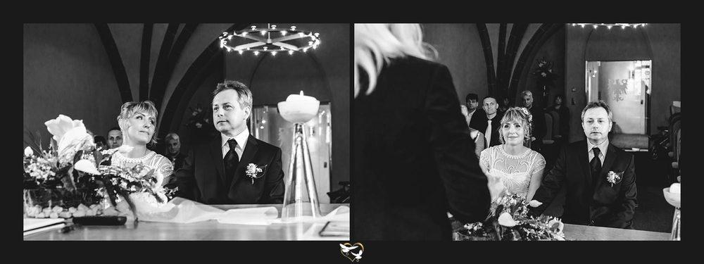 Hochzeitsbilder Trauung